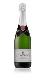 Clasico muscat green