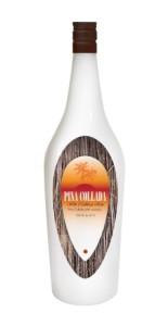 pina collada bottle4