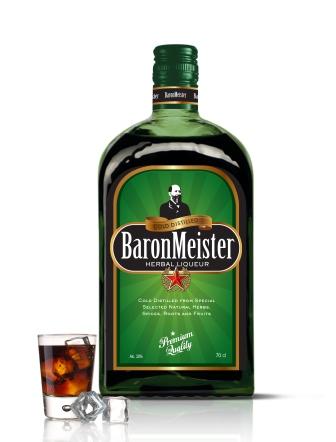 BaronMeister-stylised
