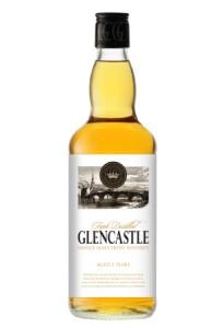 GLENCASTLE MOCKUP-Recovered