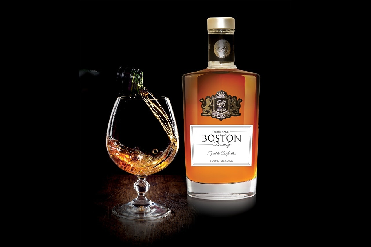 BostonCmyk_new_1280-min